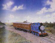 486px-ThomasSeason1promo1