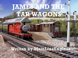 JamesandtheTarWagons.png