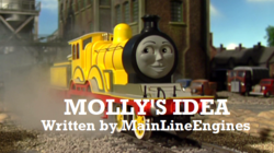 Molly'sIdea.png