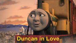 DuncaninLove.png