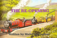 TheRe-opening