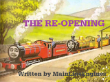 The Re-opening