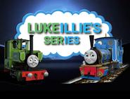 Lukeillie'sSeriesLogo