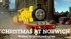 ChristmasatNorwich.png