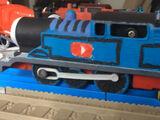 Edward (tank engine)