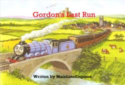 Gordon'sLastRun.png