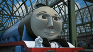 Sodor'sLegendoftheLostTreasure180
