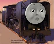 TheGallantEngine