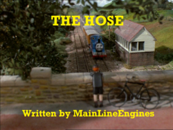 TheHose.png