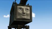 Percy'sNewFriends26