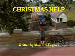 ChristmasHelp.png