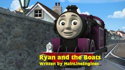 RyanandtheBoats.png