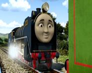 Henry'sHealthandSafety7