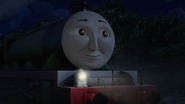 Sodor'sLegendoftheLostTreasure373