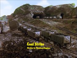 CoalStrike.png