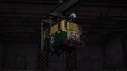 DieselDoRight14