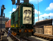 DisappearingDiesels13
