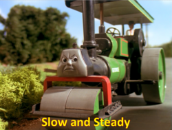 SlowandSteady.png
