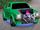 Billy (Racecar)