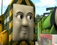 Henry'sHappyCoal11