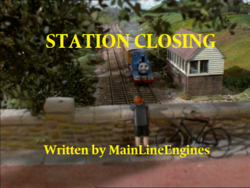 StationClosing.png