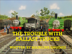 TheTroublewithBallastTrucks.png