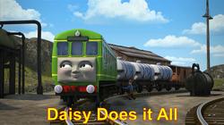 DaisyDoesitAll.png
