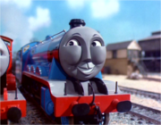 TrustThomas59.png