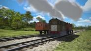 JourneyBeyondSodor64