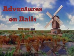 AdventuresonRails.png