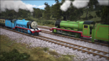 North Western Main Line.png