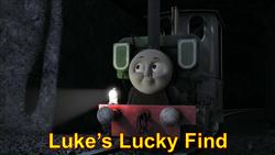 LukesLuckyFind.png