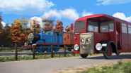 Thomas'FuzzyFriend36