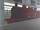 LMS No.13462