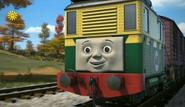 Toby'sNewFriend102