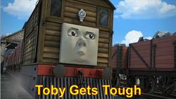 TobyGetsTough.png