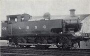 LB&SCR E2 class.jpg