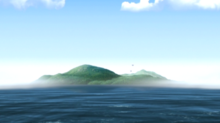 Misty Island.png