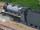 Backround Engines