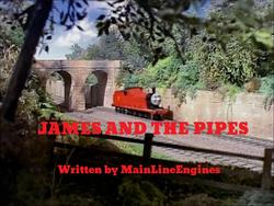JamesandthePipes.png