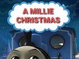 A Millie Christmas