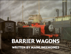 BarrierWagons.png