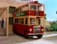 Bulgy(episode)2