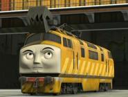 Diesel10inSeason17