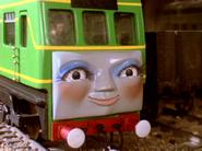 Percy'sPredicament23