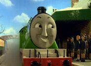 Henry'sLuckyTrucks45