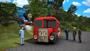 Thomas'Shortcut90