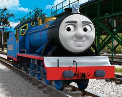 Bert(steamengine).png