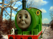 Percy'sNewWhistle35