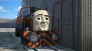 DieselGlowsAway91